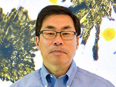 Jianzhu Chen profile image