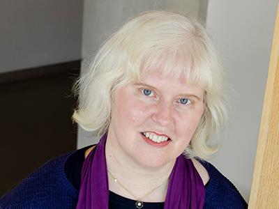 Tania A. Baker profile image