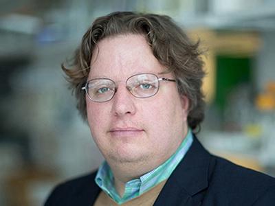 Michael T. Hemann profile image