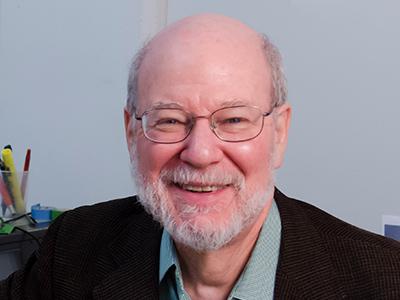 H. Robert Horvitz profile image