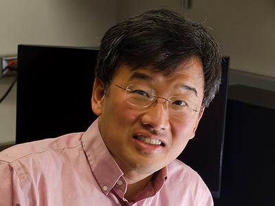 Dennis Kim profile image