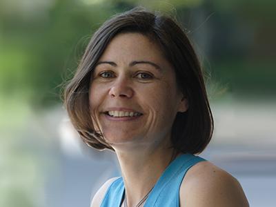 Jacqueline Lees profile image