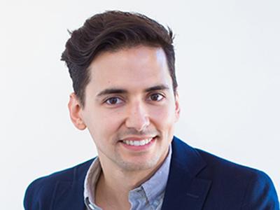 Sebastian Lourido profile image