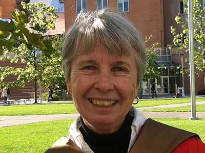 Mary-Lou Pardue profile image