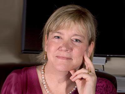 Leona Samson profile image