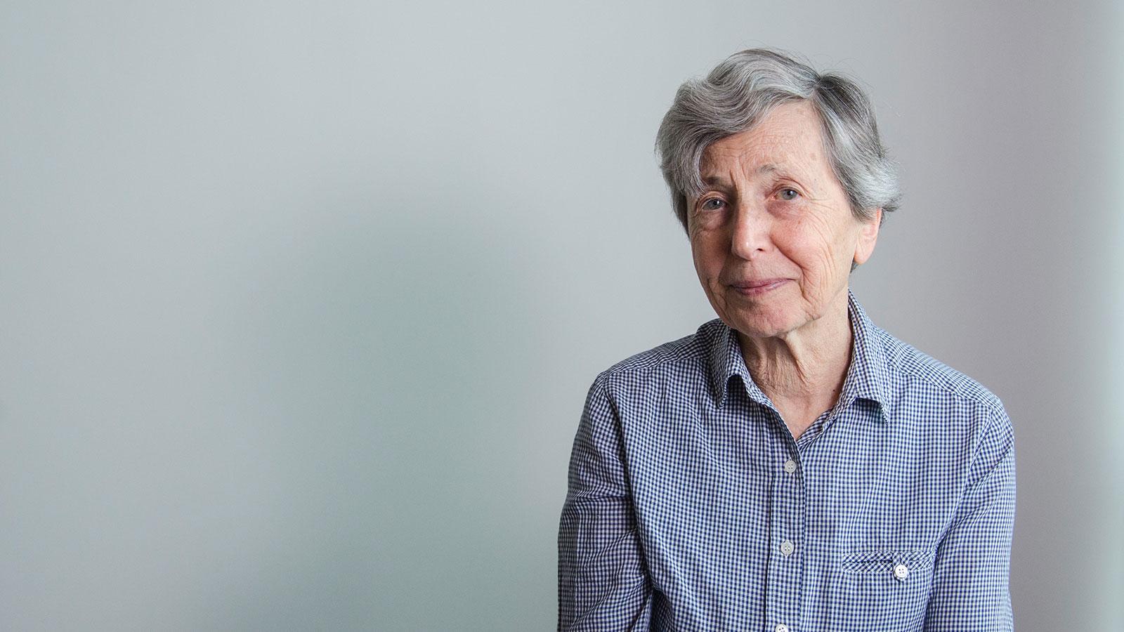 Lisa A. Steiner