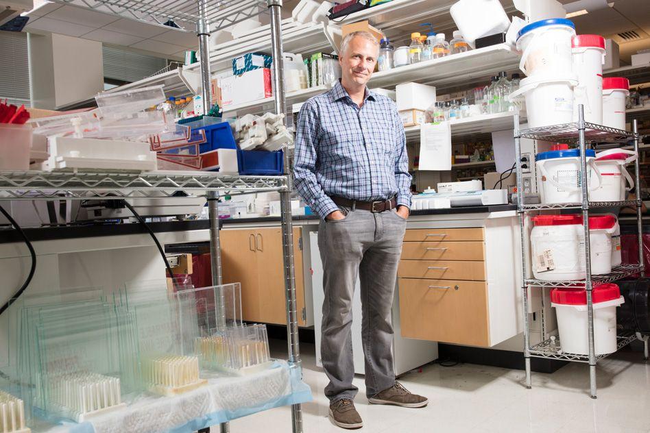 Exploring cancer metabolism