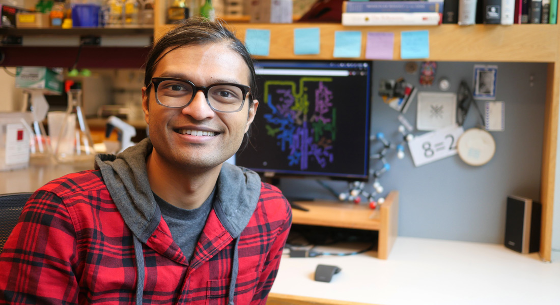 mit.edu - From Bioinformatics to Biochemistry