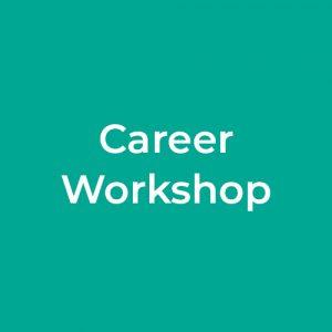 Black Doctoral Network Virtual Graduate School and Career Fair