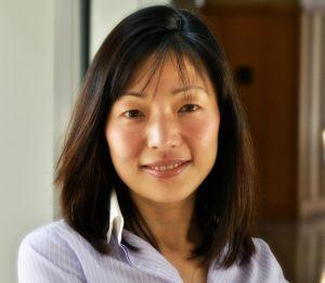 Akiko Iwasaki, Yale University