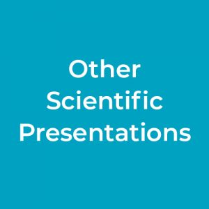 Dana-Farber Targeted Protein Degradation Webinar Series