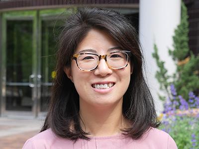 Pulin Li profile image