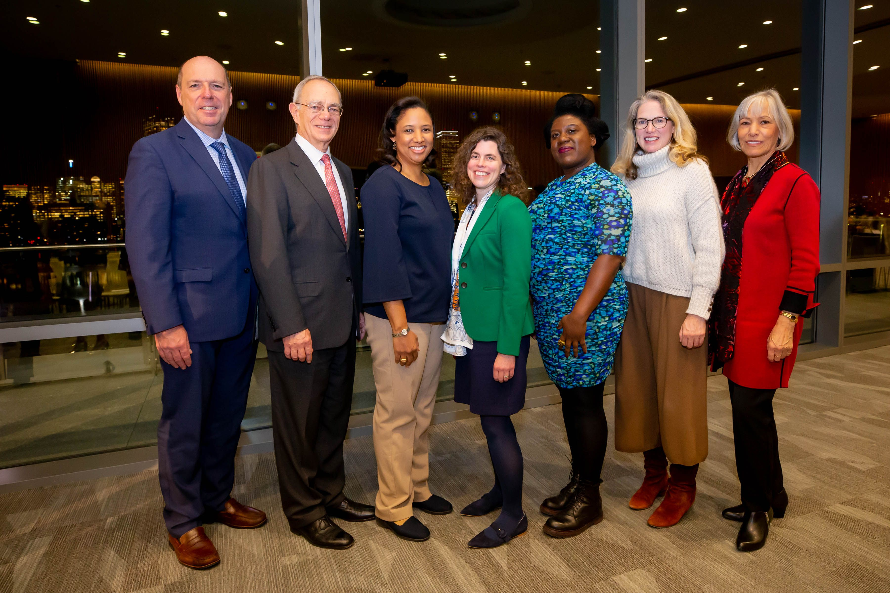 Bose grants for 2019 reward bold ideas across disciplines