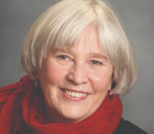 Canceled: Judith Kimble, University of Wisconsin at Madison