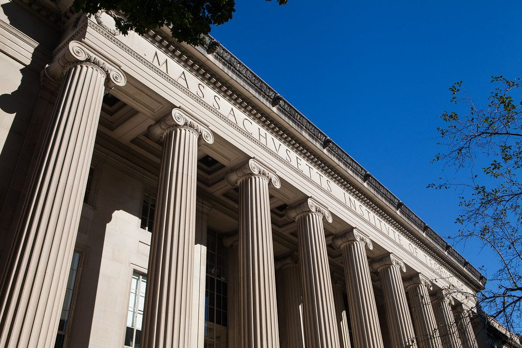 MIT, guided by open access principles, ends Elsevier negotiations