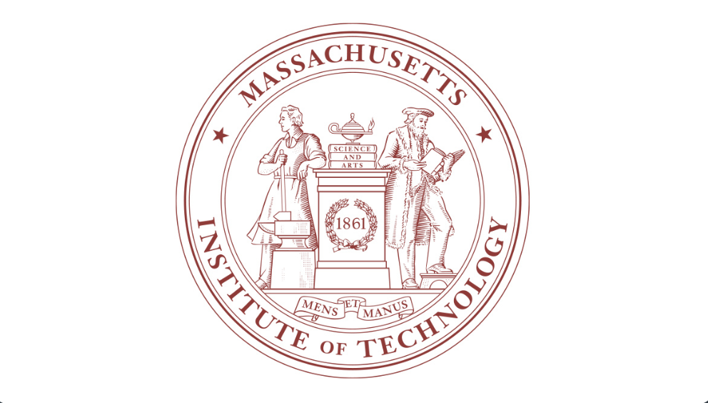 MIT action in response to new ICE rule on online learning