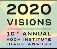 2020 Visions: Lunch and Learn Lightning Talks, Day 1