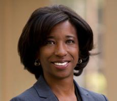 Colloquium: Tracy Johnson, UCLA