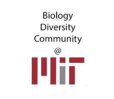 BDC Diversity Seminar Series