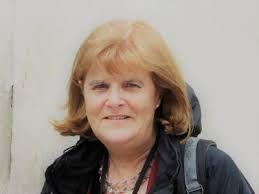 Colloquium: Linda Partridge