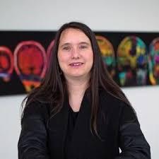 Colloquium: Antonina Roll-Mecak, NIH