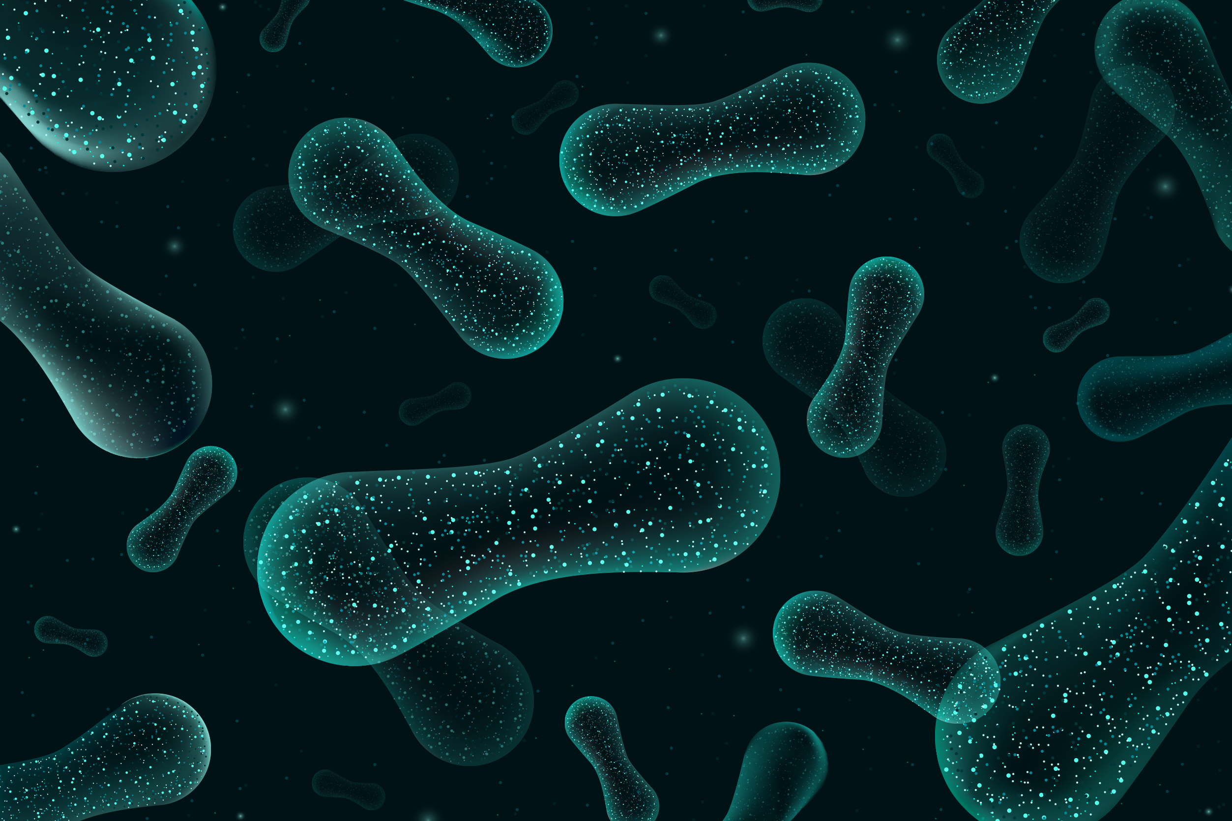 Turning microbiome research into a force for health