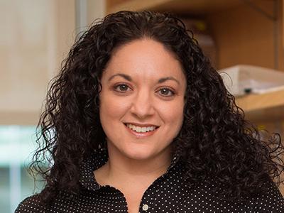 Olivia Corradin profile image